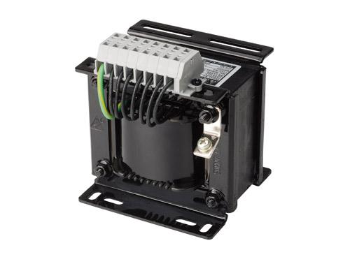 single-phase-dry-transformer-4