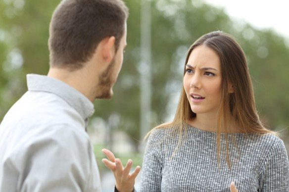 It worth women t aren 13 Truths