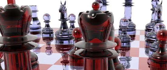chess_wallpaper_6