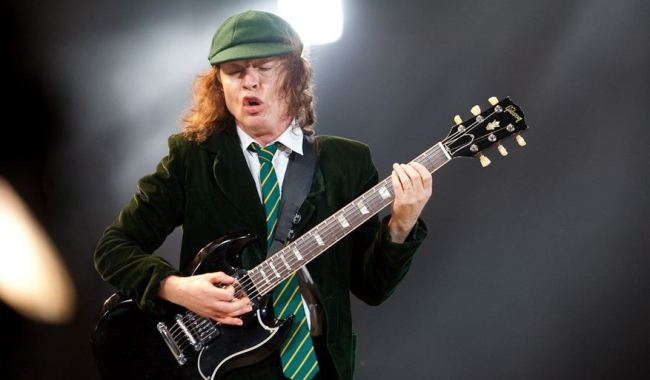Angus-Young-Net-Worth-2017-2018