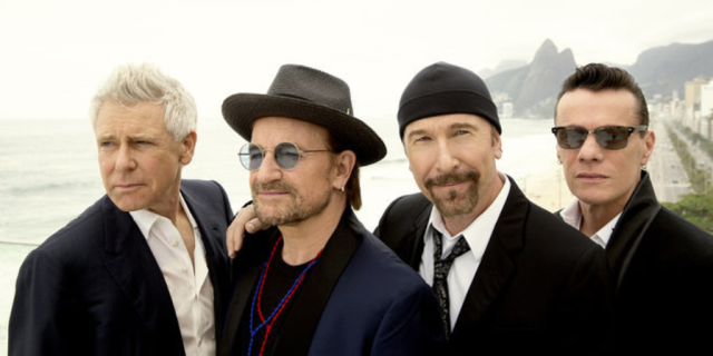 U2-concert-france-paris-2018-accorhotels-arena