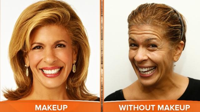 2D11726225-today-no-makeup-140224-05
