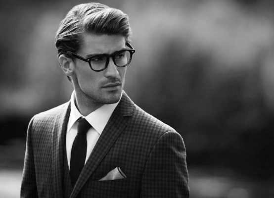 70-classy-hairstyles-for-men-masculine-high-class-cuts70-classy-hairstyles-for-men-masculine-high-class-cutsman-6