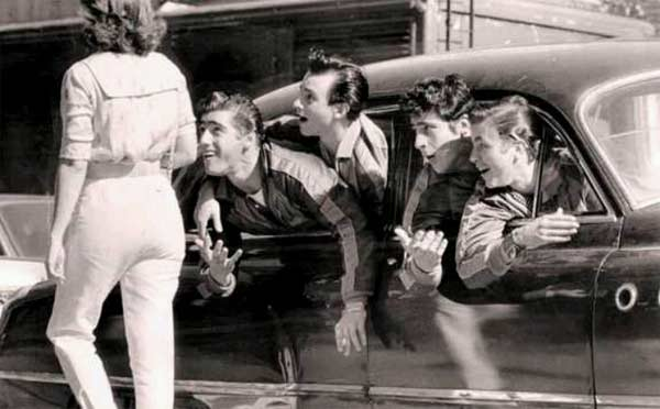 1950s-greasers-09