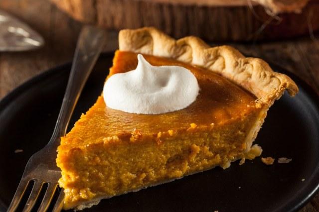the-ultimate-pumpkin-pie