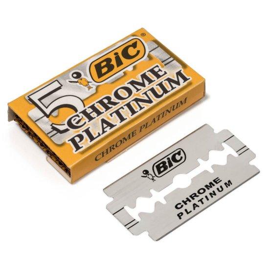 bic_chrome_platinum_double_edge_safety_razor_5_pack_2000x