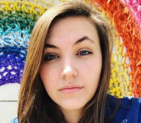 layne_morgan_lesbian