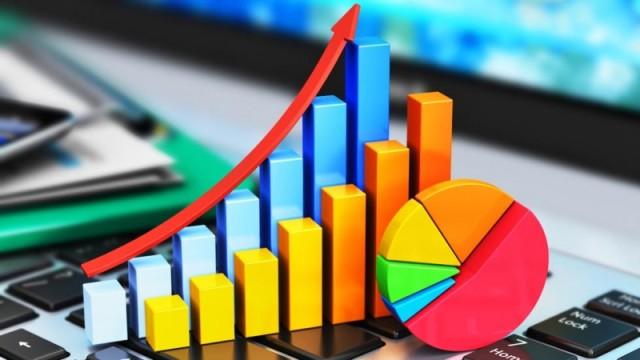 statistics-800x450