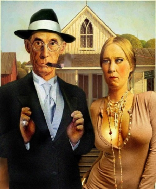 American-Gothic-an-inspiration-and-target-for-parodies-8