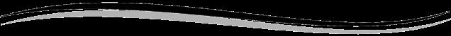 curved-line-design
