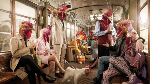1920x1080_subway-car-hen-rooster