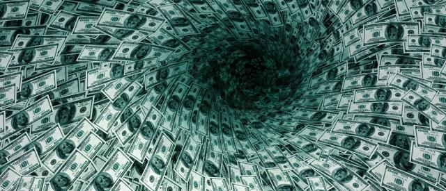 moneyblackhole-1024x440