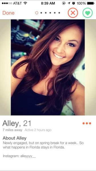 funny-tinder-profile-092015-1