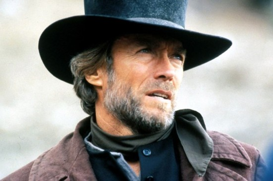 clint-eastwood-pale-rider
