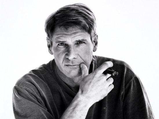 harrison-ford-wallpaper