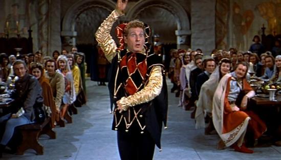 Danny Kaye Court Jester1