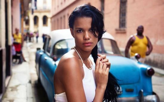 beautiful-cuban-woman