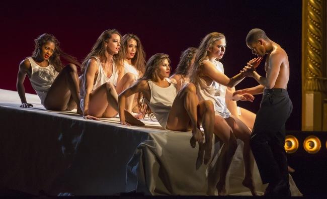 03_Ballet_TANNHAUSER_LYR150204_135_cTodd_Rosenberg