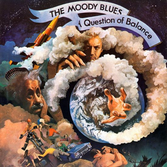 The Moody Blues - A Question of Balance.jpg
