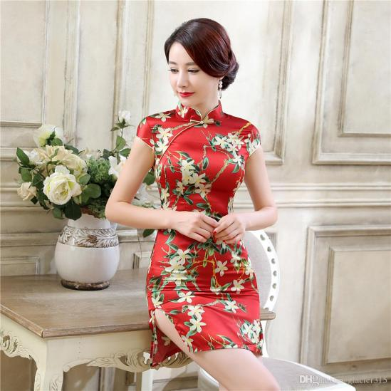 shanghai-story-short-qipao-chinese-traditional.jpg