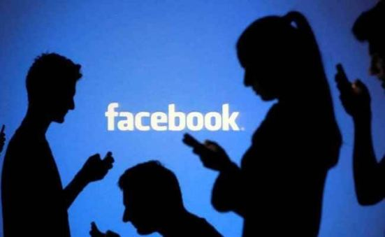 The-ultimate-way-track-Facebook-using-FoneTracker