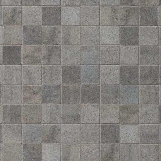 Grey-Mosaic