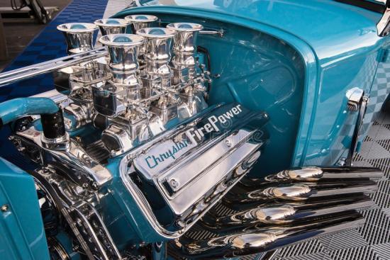 chrysler-hemi-engine-sema-las-vegas-nv-usa-october-close-up-firepower-specialty-equipment-market-association-th-81168451
