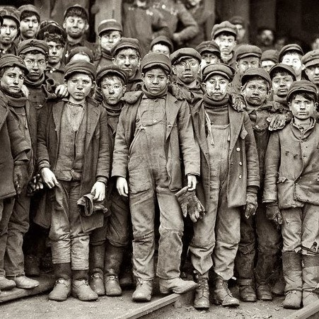 child workers1