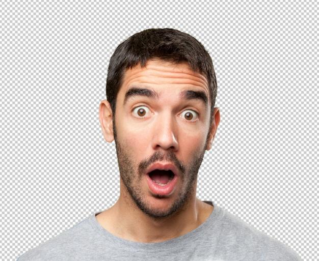 close-up-shocked-man