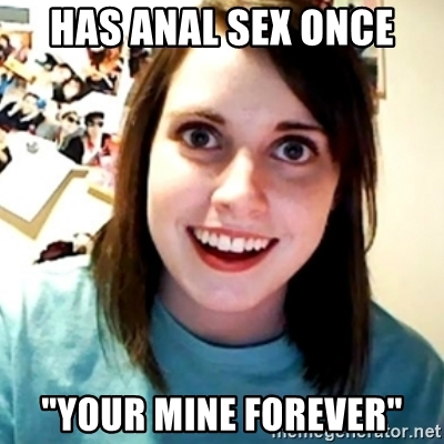 has-anal-sex-once-your-mine-forever