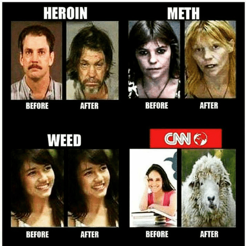 heroin-before-after-weed-before-after-meth-before-after-cnn-5055332